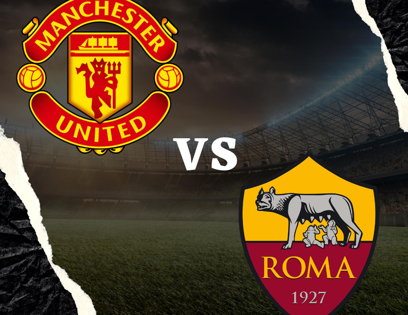manchester_united_vs_roma